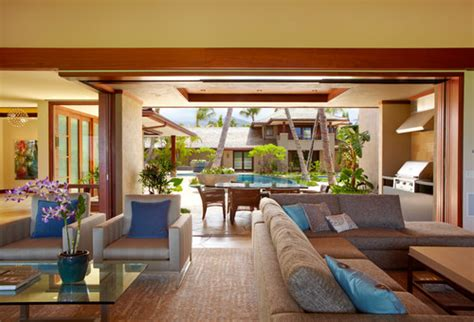 Peter Vincent Architects Design Luxury Homes In Kailua. Fold Up Kitchen Table. Feng Shui For Kitchen. Women Kitchen. Thai Kitchen Curry Recipe. Low Arc Kitchen Faucet. Kitchen Cabinet And Countertop Ideas. Kitchen World Coupon. Modern Kitchen Sink Faucets