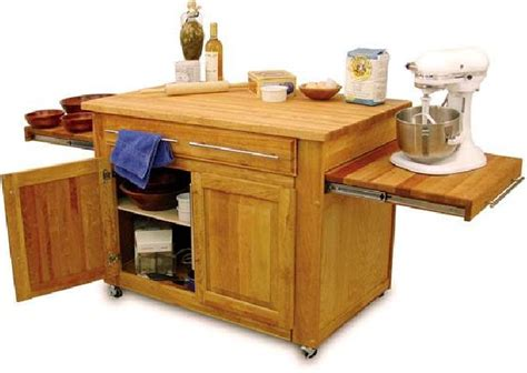 kitchen movable islands why portable kitchen cabinets are special my kitchen
