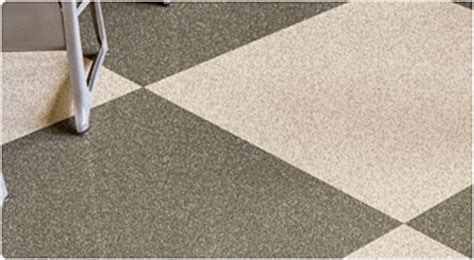 armstrong vct flooring care armstrong commercial vct tile vinyl tile
