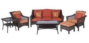 target cushions patio furniture cushions