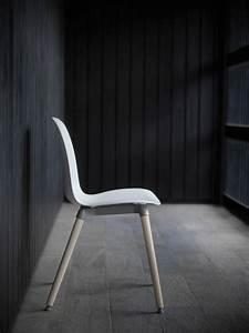 Neuer Ikea Katalog : ikea ombiaiinterijeri ~ Frokenaadalensverden.com Haus und Dekorationen