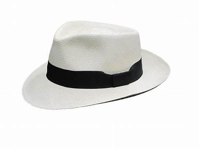 Havana Hat Panama Fino Hats Inch Montecristi