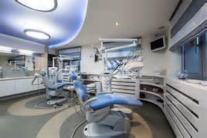 Dental Clinic Cabinet Design by Escaparatix El Portal De Profesionales Para Montar Tu Negocio