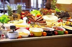 Restaurants In Colmar : colmar sint denijs westrem restaurantbeoordelingen tripadvisor ~ Orissabook.com Haus und Dekorationen