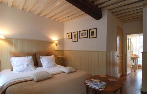 Guest House, Country House And B&b Accommodation In