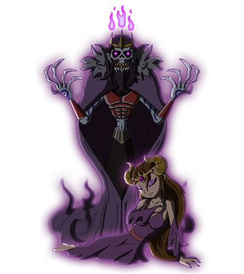 character reboot the 12 olympians bonus hades by moheart7 on deviantart