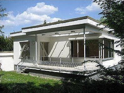 Haus Mieten In Potsdammittelmark