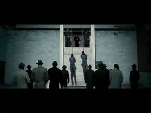 Q Film Complet Youtube : citizen gangster film complet en francais youtube ~ Medecine-chirurgie-esthetiques.com Avis de Voitures