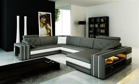 canapé d angle paiement en plusieurs fois canapé d 39 angle pas cher paiement en 3 fois