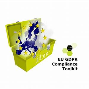 Eu general data protection regulation gdpr documentation for Eu general data protection regulation gdpr documentation toolkit