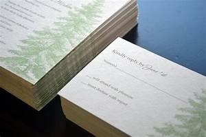 20 best redwood trees weddings images on pinterest With redwood tree wedding invitations