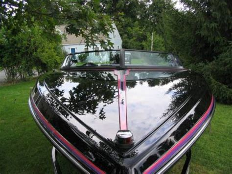 New Checkmate Boats For Sale by Checkmate Boats For Sale Used Checkmate Boats For Sale