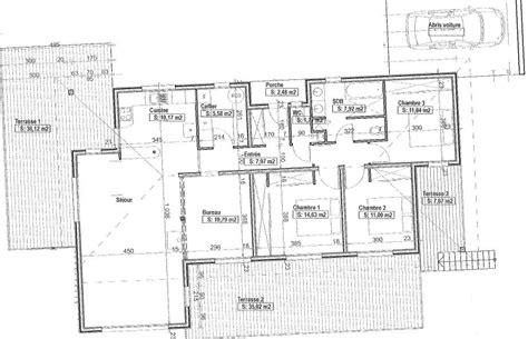 plans de maison en bois description et historique du projet notre maison ossature bois