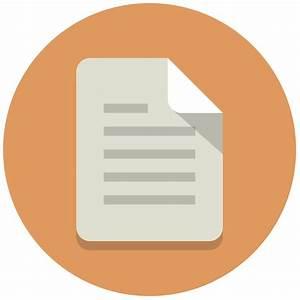 dissertation topics in cad cam popular curriculum vitae ghostwriting website uk marlboro business plan