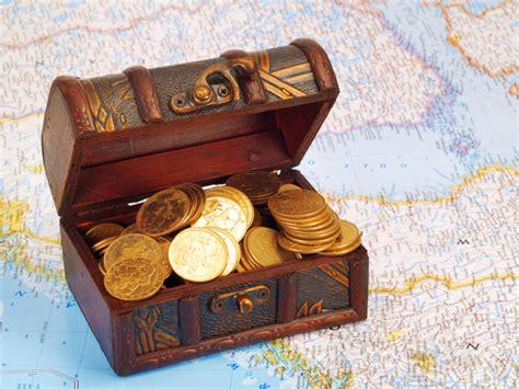 originelle geldgeschenkemeine kartenmanufakturde