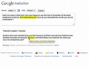 Traduction Francais Latin Gratuit Google : dictez votre texte en anglais et obtenez la traduction instantan e ~ Medecine-chirurgie-esthetiques.com Avis de Voitures