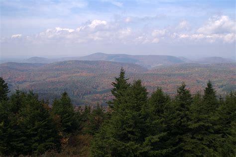 Allegheny Mountains - Wikipedia