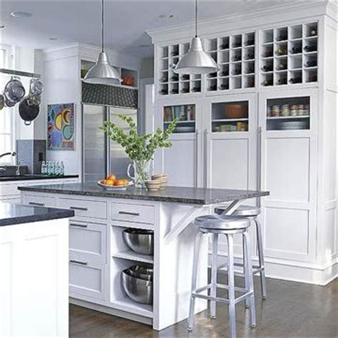 built in pantry cabinets for kitchen pantry cabinets pantry and wine on 9337