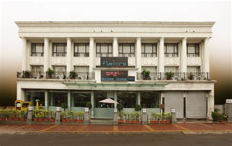 yogi metropolitan hotel mumbai rooms rates