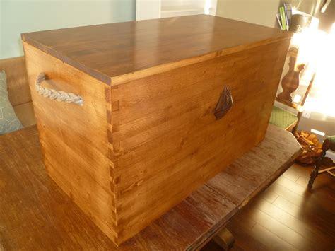 plans chest  drawers plans diy    sixqkh