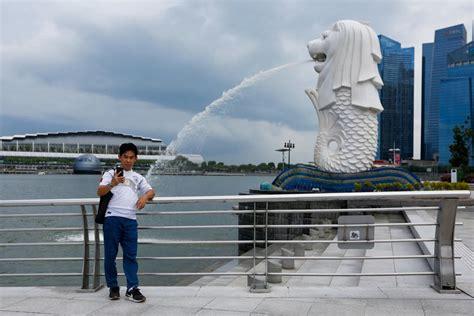 Kualiti perkhidmatan server reliable atau uptime yang tinggi. Singapura Miliki Internet Paling Laju Di Dunia - Aiskrim Potong