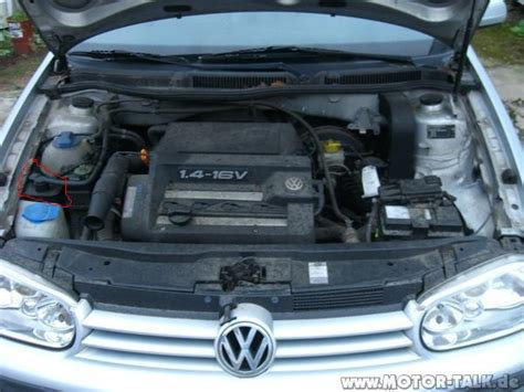 golf 4 motor golf 4 1 4 16v 1999 golf 4 1 4 16v motor teile details vw golf 4 205886051