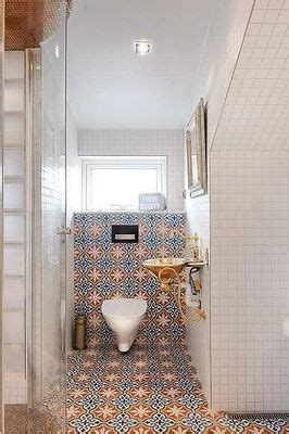 Moroccan Bathroom Floor Tiles by Best 25 Moroccan Bathroom Ideas On Moroccan