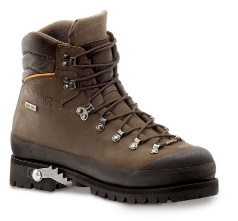 Chaussure chasse et montagne - AGRI DIRECT SPORT