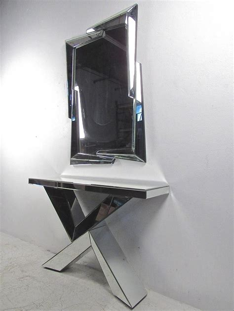 28 pier one mirrored sofa table windsor mirrored c