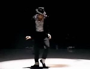 michael jackson dancing gif 9 | GIF Images Download