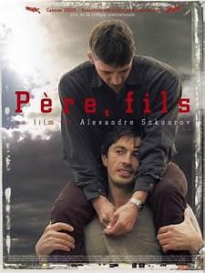 Rodrigues Pere Et Fils : p re fils 2003 unifrance films ~ Premium-room.com Idées de Décoration