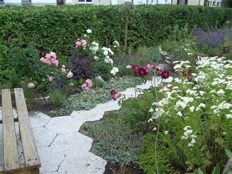 Weggestaltung Im Garten by Weggestaltung Mein Sch 246 Ner Garten Forum