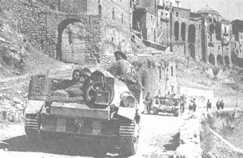 agosto 1943 centuripe 171 siciliantica centuripe