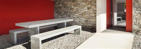 pavimentazione in ghiaia come realizzare una pavimentazione per esterni in ghiaia