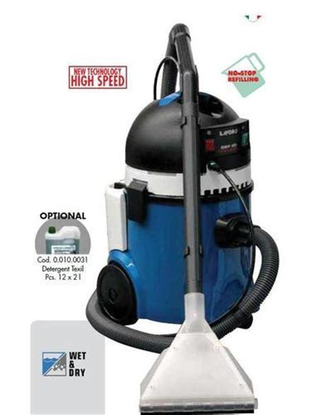 Best Upholstery Cleaner Machine by Upholstery Cleaning Machine Manufacturer From Mumbai