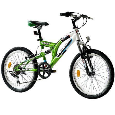 20 zoll mountainbike 20 zoll mountainbike kcp jett kinderrad fsf g 252 nstig kaufen