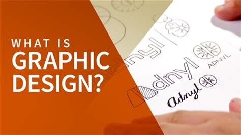 what is graphic design become a graphic designer learning path