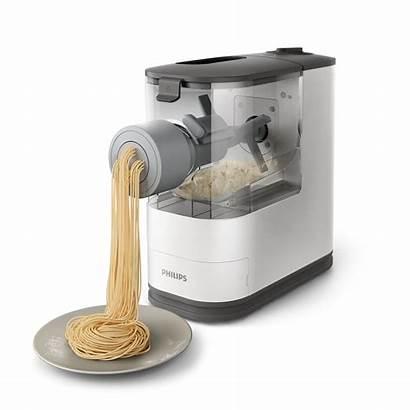 Philips Pasta Maker Pastamachine Discs Hacer Avance