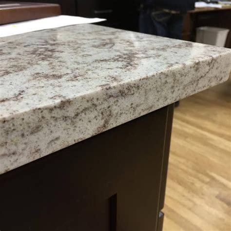 46 best images about granite on kashmir white
