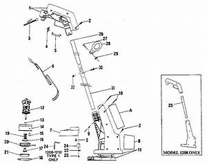 User U0026 39 S Manual For Lowes Task Force Weedeater  Trimmer