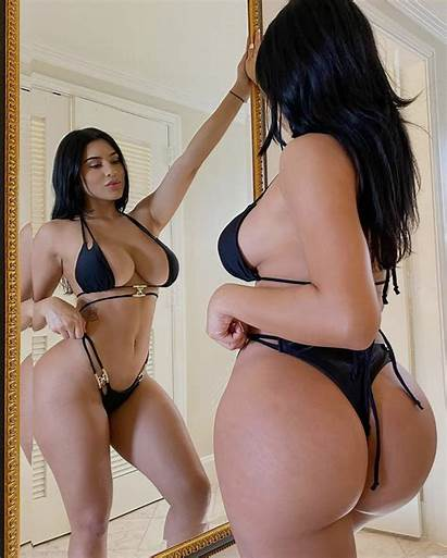 Mexican Brides Mail Order Why Attract Popular