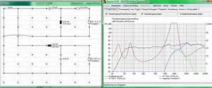 Lautsprecher Frequenzweiche Berechnen : frequenzweiche f r 2 wege berechnen lautsprecher hifi forum ~ Themetempest.com Abrechnung