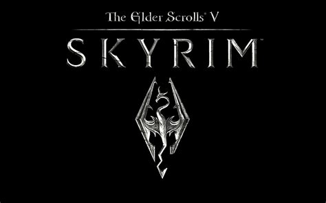The Inquisitive Loon The Elder Scrolls V Skyrim