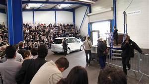 Car Encheres Lyon : enchere voiture avec les meilleures collections d 39 images ~ Medecine-chirurgie-esthetiques.com Avis de Voitures