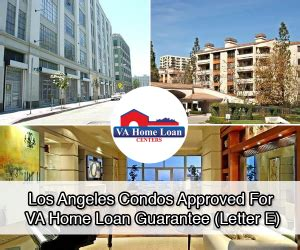 Los Angeles Condos Approved For Va Home Loan Guarantee. Genetics And Ivf Institute Easy Student Loan. Solarwinds Syslog Configuration. Jackson Ms Clarion Ledger At&t Identity Theft. Patient Recruitment Specialist. Online Meetings Made Easy Back Pain Austin Tx. Network Scanning Software Free. University Of Arkansas Fort Smith. Regulatory Affairs Online Course