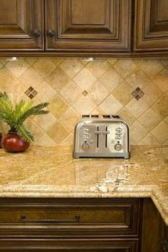 images kitchen backsplash tile backsplash for golden oak cabinets anyone with 1812