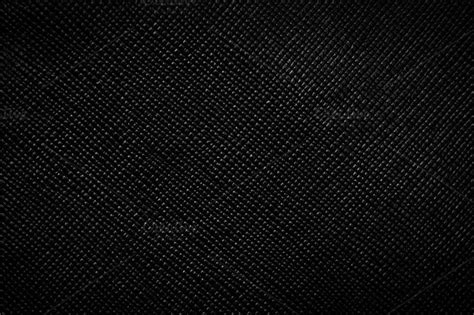 Black Leather Background 30 Leather Textures Free Texture Designs