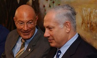 Netanyahu quizzed for 5 hours on costly cigar gifts from ...