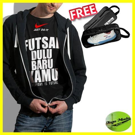 jual beli free tas kaos nike futsal dulu baru kamu