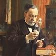 Heroes of Wine: Louis Pasteur (1822-1895) ~ The Wine Stalker